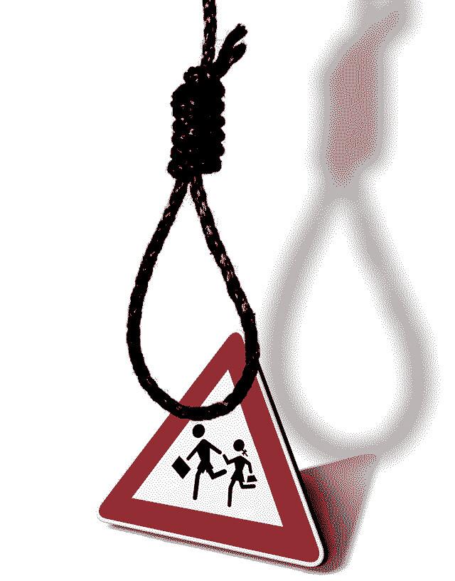 Scuola pubblica condannata a morte