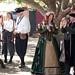 Renaissance Faire 2011 036