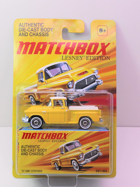 matchbox '52 chevy stepside (1)