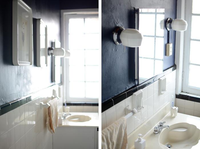 BathroomAfter001
