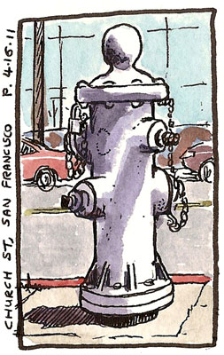 sc31 hydrant 1