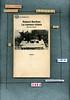 Roland Barthes, La camera chiara. Einaudi 1984. copertina