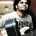 Hemant Aligi - Bass Guitarist