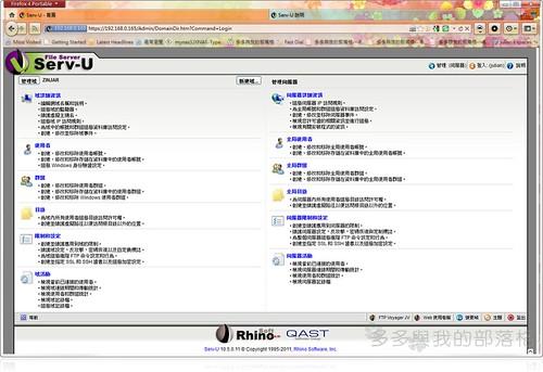 2011-04-18006.jpg