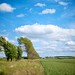 Countryside-20110613-070