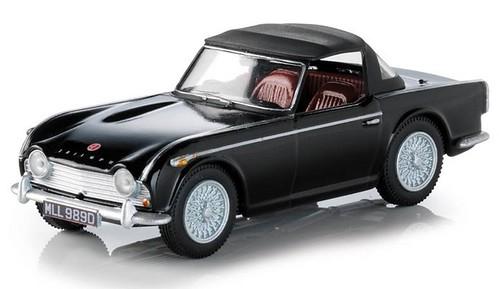 VA11501-Triumph-TR4A