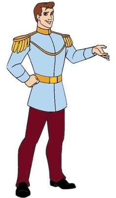 Prince-Charming-disney-prince-12300120-400-685