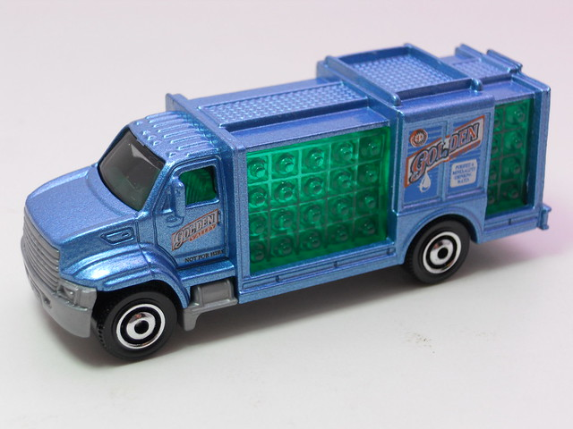 matchbox agua king (2)