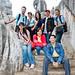jiuzhaigou-18-10-2010-0006