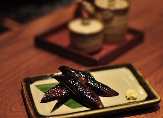 5875298791_72a6f63bc6_z Robotaya – New York, NY New York  NY Japanese Food Japanese Grill Food East Village