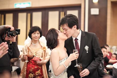 PCYC_Wedding_574