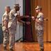 MCBJ welcomes senior enlisted