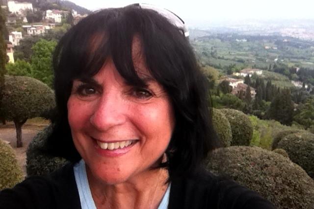 In Fiesole
