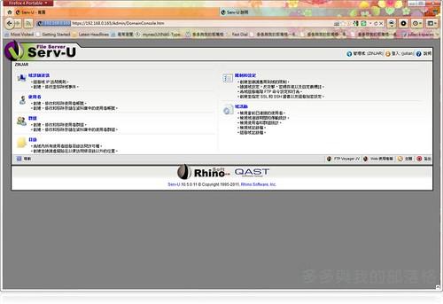 2011-04-18007.jpg