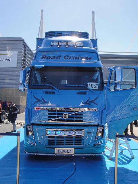 Truckfest 2011 (44)