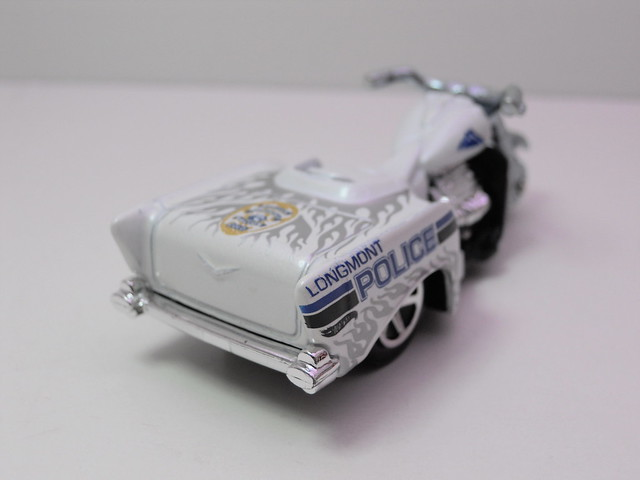hot wheels boss hoss motorcycle (4)