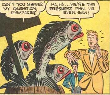 World's Finest Comics 040 1949-05--06 48