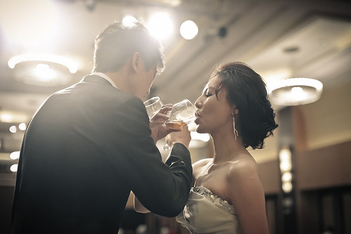 PCYC_Wedding_527
