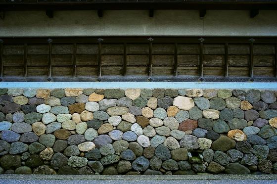 20110330_kanazawa