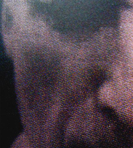 Roland Barthes, La preparazione del romanzo; corsi (I e II) e seminari al Collège de France, Mimesis 2010: 2 voll.; Cover design Mimesis Communication; cop. (part.), 2