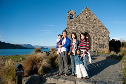 NZ_Day_1-18