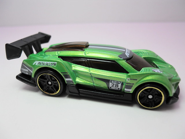 hot wheels super blitzen (4)