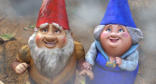 gnomeo_and_juliet29