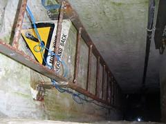 Great Ayton ROC Bunker