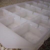Ijs Ice Baby