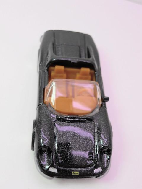 hot wheels garage ferrari dino 246 gts blk (3)