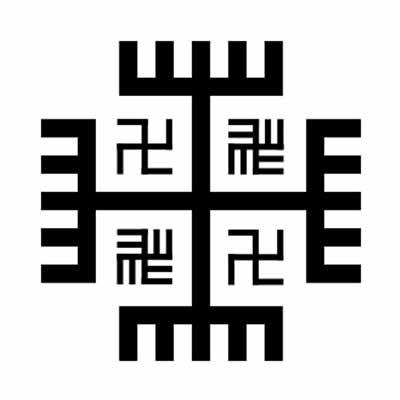 Sun-Dazbog