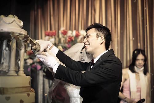 KWWJ_Wedding_326