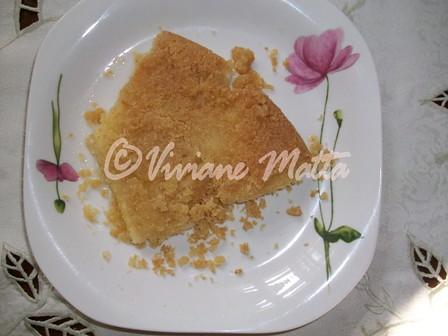 Viviane S Kitchen