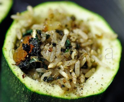 Zucchini umpluti cu orez aromat (1 of 1)-3