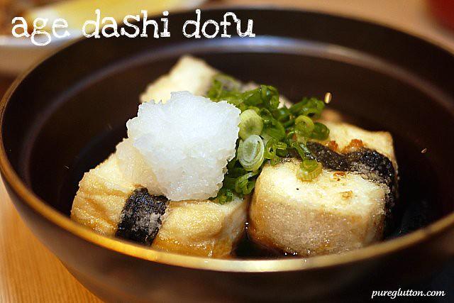 age dashi dofu