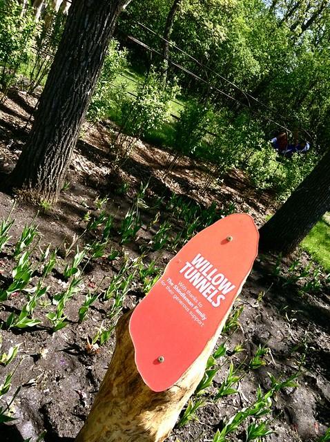 winnipeg children's garden - 21