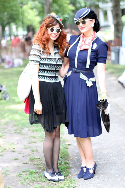 2011 Jazz Age Lawn Party- (9)
