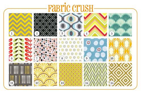 fabric-Board