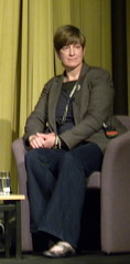 Ellen Renner