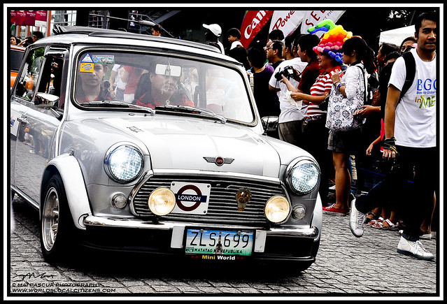 BGC Parade 2011 079 copy