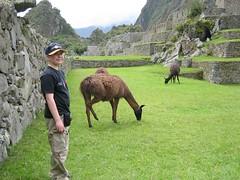 2004_Machu_Picchu 94