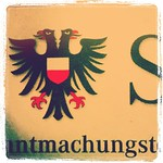 Seal of Lübeck
