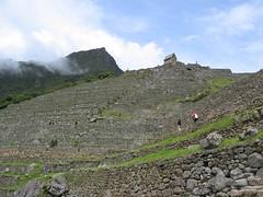 2004_Machu_Picchu 69