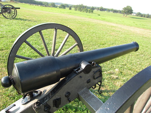 Manassas 5 July 11 041