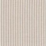 essex linen stripe Buy Fabrics