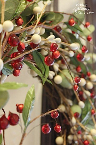 CloseUpWreath.jpg