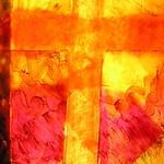 "pierre's cross 4 <a style=""margin-left:10px; font-size:0.8em;"" href=""http://www.flickr.com/photos/30723037@N05/5244997103/"" target=""_blank"">@flickr</a>"