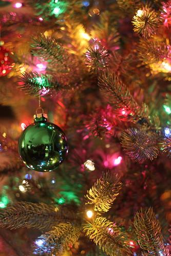 Christmas 2010 -1