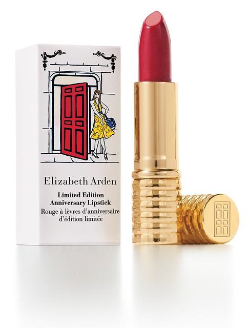 Elizabeth_Arden_Red_Door_Lip_Stick_3