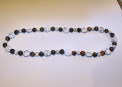 Prayer Beads DSCF0070